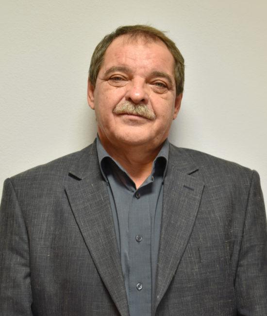 Josef Vaňousek