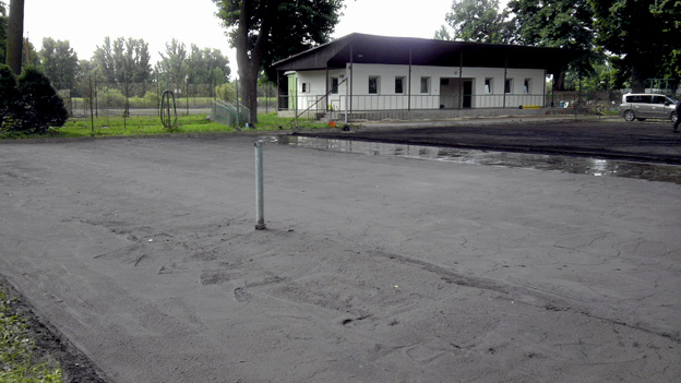 mesto-Litomerice-tenis-3