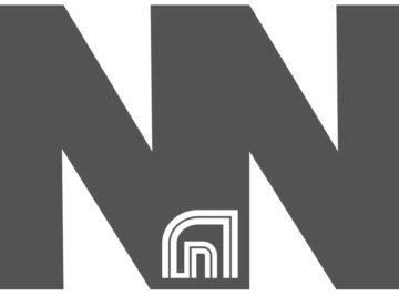 Realizováno N+N